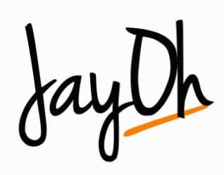 JayOh